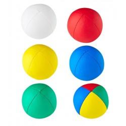 Balle de jonglerie