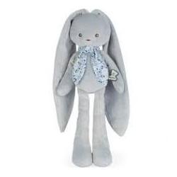 Pantin Lapin Bleu - Medium