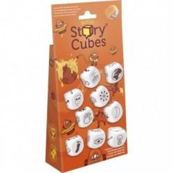 Story Cubes - Original - Eco Blister
