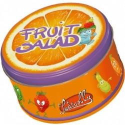 Asmodée - Fruit salade