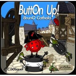 Géronimo - Button up