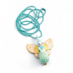Lovely Charms : fairy