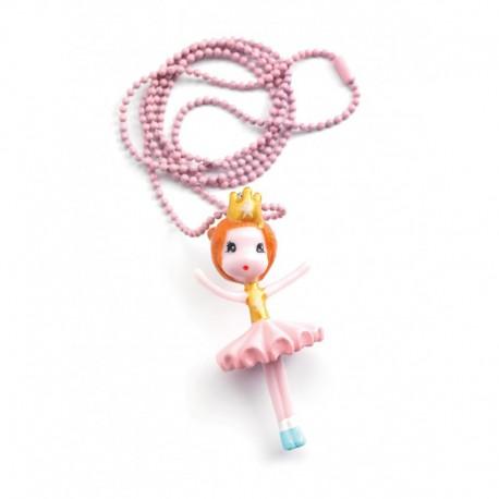 Lovely Charms : ballerina