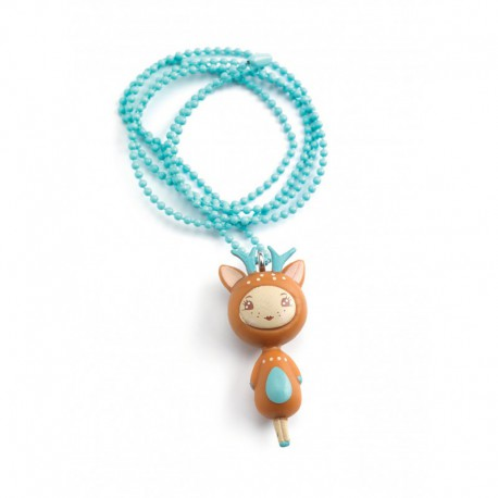 Lovely Charms : darling