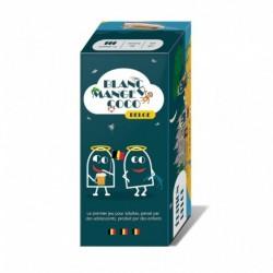 Blanc-Manger Coco - Version Belge