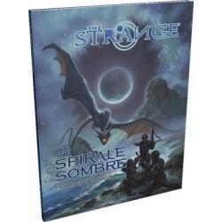 The Strange - Spirale Sombre