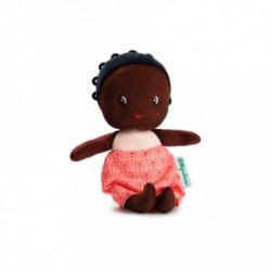 Lilliputiens - Maia : Mon premier bébé