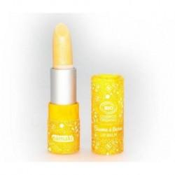 Namaki - Baume à lèvres : Vanille