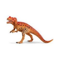 Schleich - Dinosaurs : Cératosaure