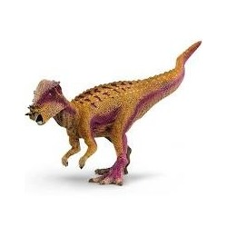 Schleich - Dinosaurs : Pachycéphalosaure