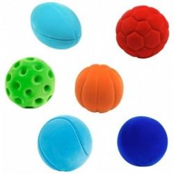 Rubbabu - Balle de sports
