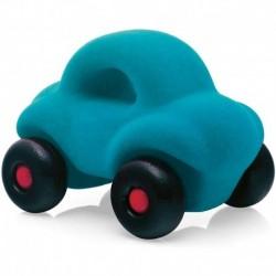 Rubbabu - Buggy turquoise