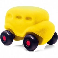 Rubbabu - Bus jaune