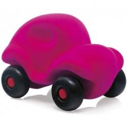 Rubbabu - Voiture rose