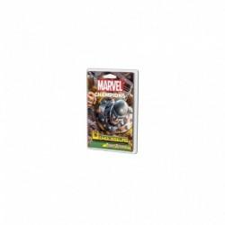 Marvel champions JCE - Ext. Les démolisseurs