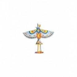 Djeco - Cerfs-Volants : Maxi oiseau