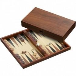 Backgammon Andros