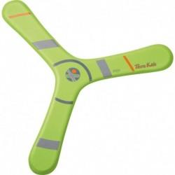 Haba - Terra Kids : Boomerang