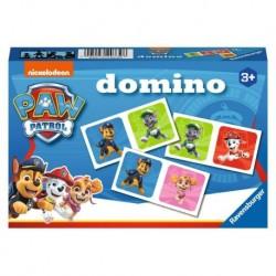 Domino - Pat'Patrouille