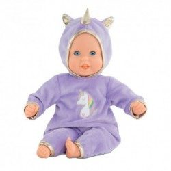 Corolle - BB30 : BB Calin Licorne