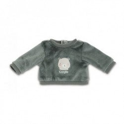 Corolle - VET BB30 - Sweat Ourson