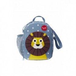 3Sprouts - Lunch bags : Lion