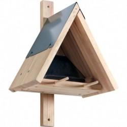 Haba - Terra Kids : Kit mangeoire pour oiseaux