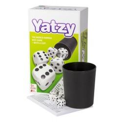 Selecta - Yatzy