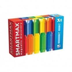 Smartmax - Xtension set : 6 bâtonnets courts et 6 longs