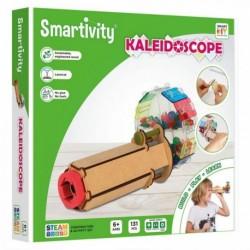 Smartivity - Kaleidoscope