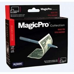 Megagic - Stylo magique + DVD