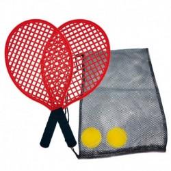 MTS - Set de tennis de plage