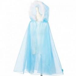Souza - Princesse des neiges robe 8-10 ans