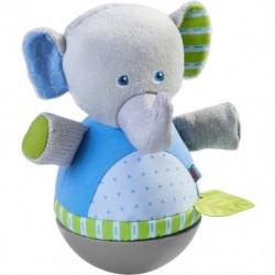 Haba - Culbuto Eléphant
