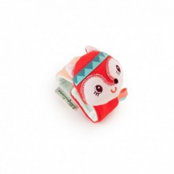 Lilliputiens - Alice hochet bracelet
