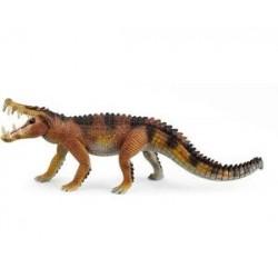 Schleich - Dinosaurs : Kaprosuchus