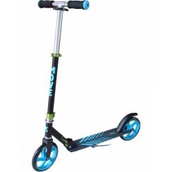 Trottinnette Scooter Move 145 bleue