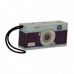 Les petites merveilles : appareil photo espion