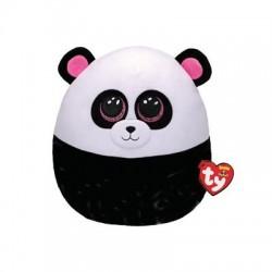 Ty - Bamboo le Panda : Small