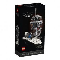 Lego - Star Wars : Droïde sonde impériale