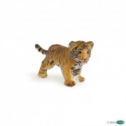Papo - La vie sauvage : Bébé tigre