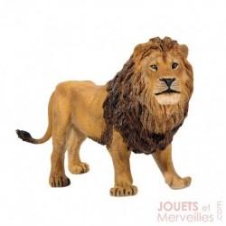 Papo - La vie sauvage : Lion