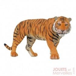 Papo - La vie sauvage : Tigre