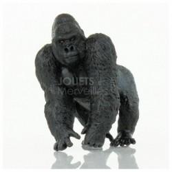 Papo - La vie sauvage : Gorille