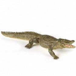 Papo - La vie sauvage : Alligator