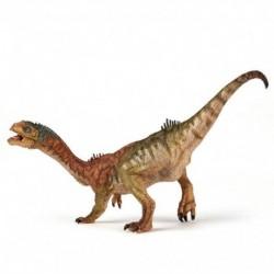 Papo - Les dinosaures : Chilesaurus