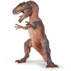 Papo - Les dinosaures : Giganotosaure
