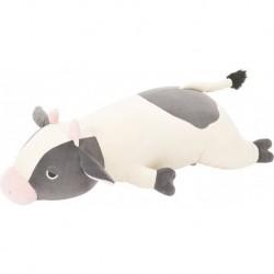 Nemu Nemu -Molly : Vache - Taille L