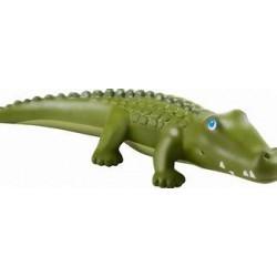 Haba - Little Friends : Crocodile