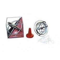 BASS & BASS - Gyroscope Orginal